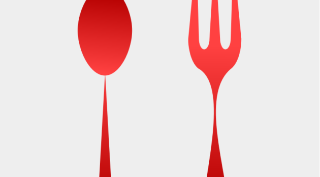 What's the difference between a fork and clone?